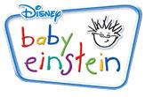 Baby Einstein Disney