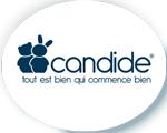 Candide Franta