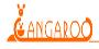 CANGAROO