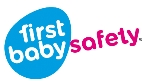 First BABY SAFETY