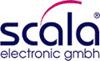 Scala-electronic gmbh