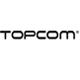 TOPCOM
