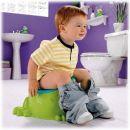 Articole pentru toaleta