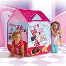 Cort de joaca copii Minnie Mouse