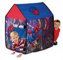 Cort de joaca Spiderman Wendy House
