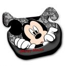 Inaltator Auto Mickey Mouse