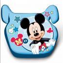 Inaltator Auto Mickey Mouse BLEU