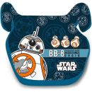 Inaltator Auto Star Wars BB8