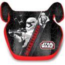Inaltator Auto Star Wars Stormtrooper