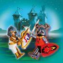 Knights - Cavaleri
