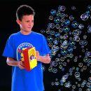 KURBELIX - Fabricuta de baloane
