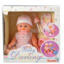 New born Baby Darling
