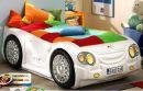 Patut pentru copii - Sleep car