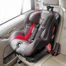 Scaun auto copii cu sistem ISOFIX - Exo